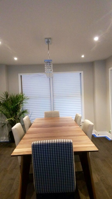 The Craftsmanship Is Wonderful And The Sofa And Dining Chairs Are Very  Comfortable. Great Service From Start To Finish. Would Recommend Alta Moda  Furniture ...