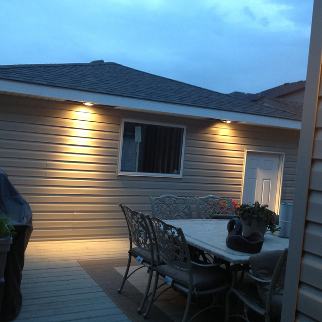 Absolutely Affordable Home Improvements GARAGE BUILDERS
