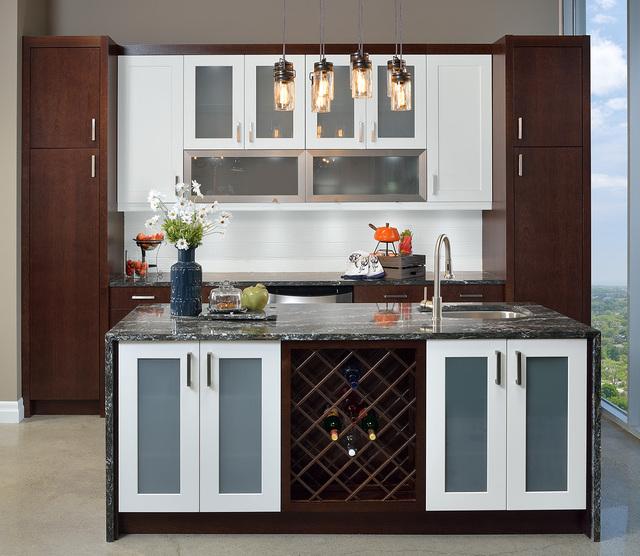 Raywal Cabinets