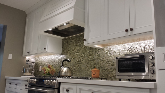 High Quality We Had Gone To Several Kitchen Companies For Quotes And None Of Them  Provided The Same Level Of Service Or Value. I Would Highly Recommend Bax  Canada For ...