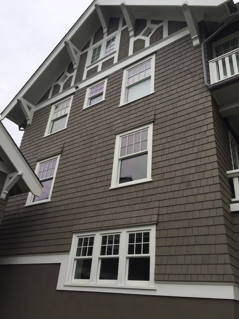 Review of exterior worx siding siding in vancouver for House siding reviews