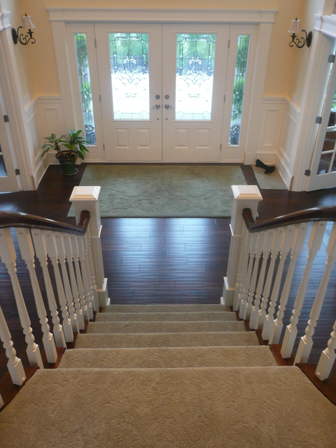 Pacific West Floor Decor Homestars