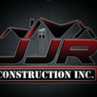 Jjr Construction Inc 's logo