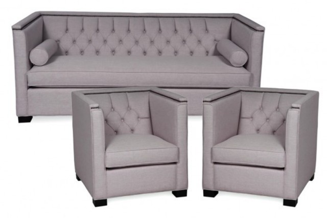 Rent WOW Furniture for Home Staging
