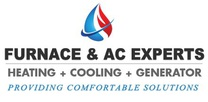 Furnace Ac Experts Inc's logo