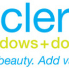 Clera Windows + Doors's logo