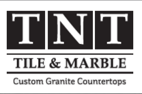 Tnt Tile And Marble Inc.'s logo