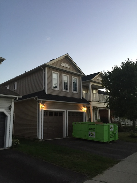 Mint Roofing Ltd Roofing In Whitby Homestars