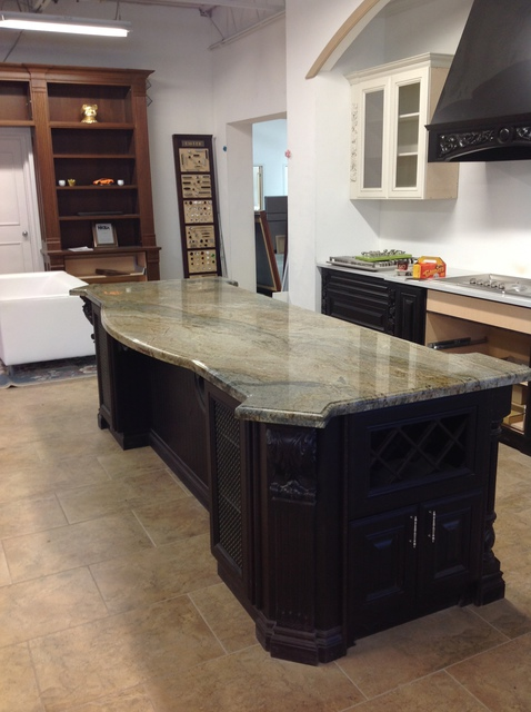Upgrade Countertop & Stone Inc. HomeStars