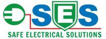 Safe Electrical Solutions's Logo'