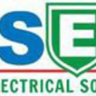 Safe Electrical Solutions's logo