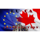 Eu Ca Construction Inc's logo