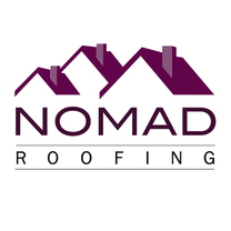 Nomad Roofing 's logo
