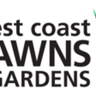West Coast Lawns & Gardens's logo