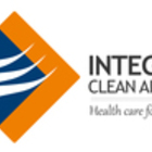 Integrated Clean Air Services's logo