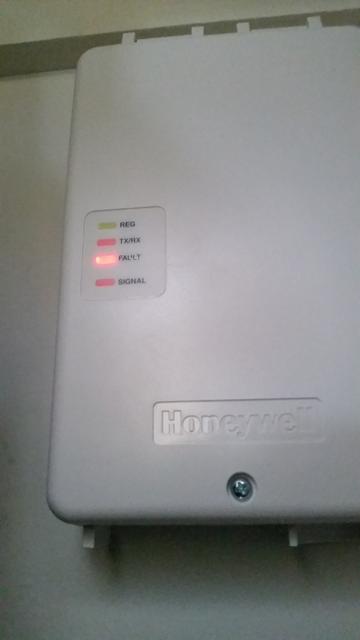 Home Alarm Companies Mississauga Reviews