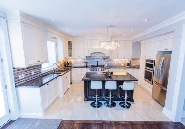 Review Of Evan Kitchen Cabinets HomeStars