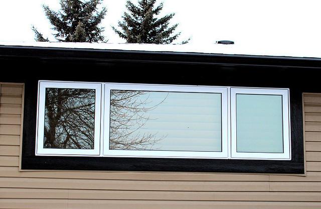 Vinyl Windows Ratings : Vinyl window pro windows doors installation service