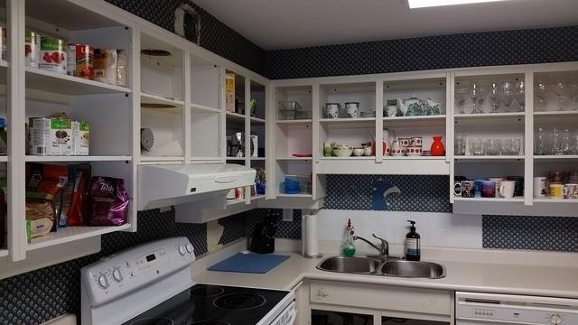 Canlik Kitchens Reviews