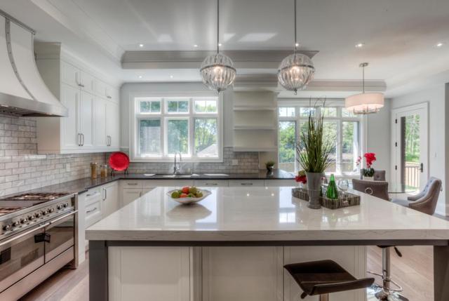 K Design Cabinetry Kitchen Bathroom Cabinets Design In Oakville Homestars