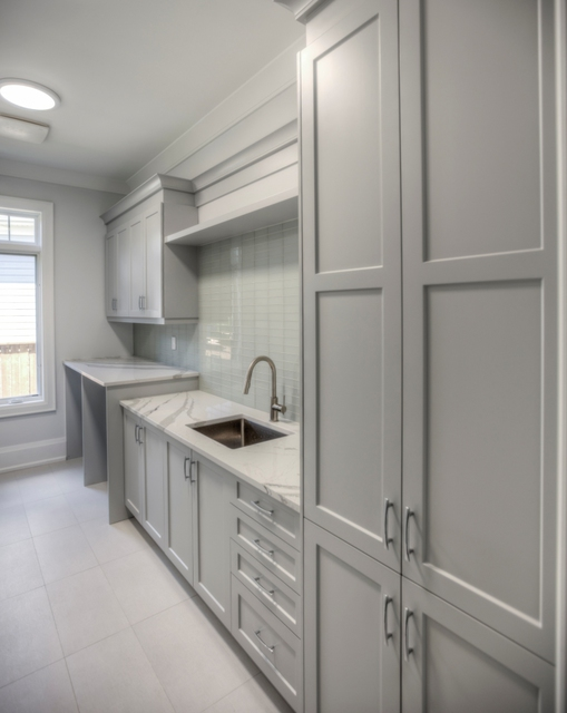 K Design Cabinetry Kitchen Bathroom Cabinets Design In Oakville Homestars