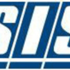 SIS Supply Install Services 's logo