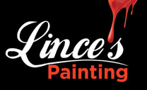 Lince's Painting's logo