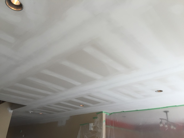Image Result For Drywall Contractors Near Me