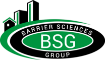 Barrier Sciences Group's logo
