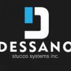 Dessano Stucco Systems Inc.'s logo