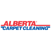 Alberta Carpet Cleaning (Calgary)'s Logo