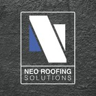 Jason at Neo Roofing Solutions
