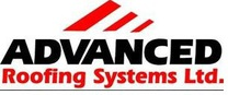 Advanced Roofing Systems Ltd's logo
