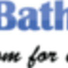Ultimate Bath Systems's logo