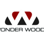 Wonder Woods Flooring's logo
