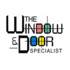 The Window & Door Specialist's logo
