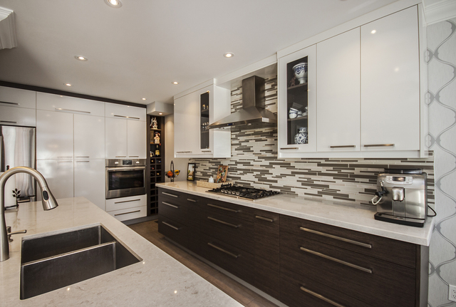 dk more designer kitchens and more kitchen bathroom cabinets design in vaughan homestars
