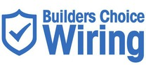 Builders Choice Wiring's logo