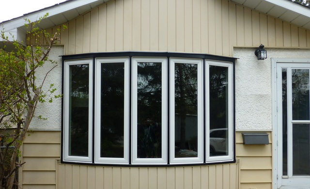 Review Of Vinyl Window Pro Windows Amp Doors Installation