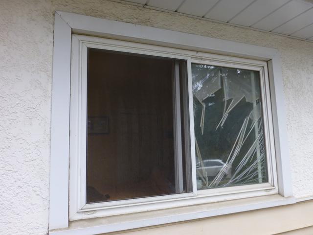 Vinyl Windows Ratings : Review of vinyl window pro windows doors installation