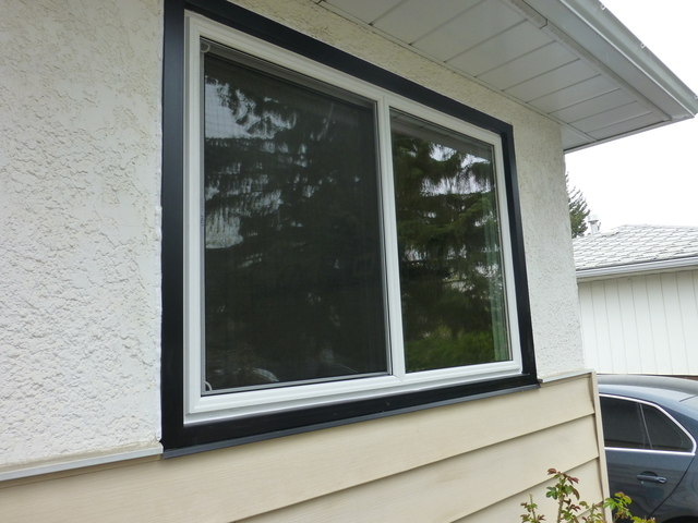 review of vinyl window pro windows doors installation