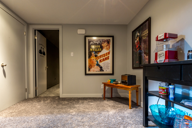 Total home entertainment home automation in calgary for Total home control