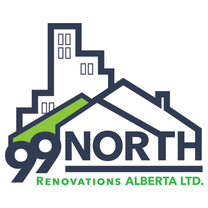 99 North Renovations 's logo