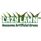 Lazy Lawn Inc's logo