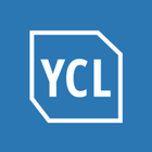 YCL Structural Designs's logo