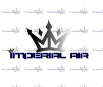 Imperial Air Systems's logo