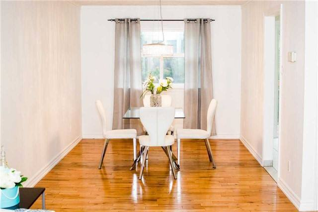Rent Wow Furniture For Home Staging Homestars