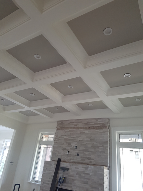 Sico Interior Paint Review