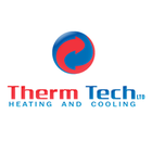 Therm Tech Ltd.'s logo