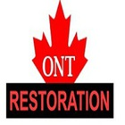 ONT Restoration in Mississauga
